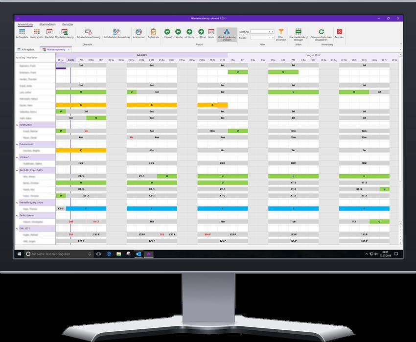 planovis-screen-mitarbeiterplanung-15072019
